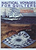 Nautical Voyages for Quilters, Betty Boyink, 0925623032