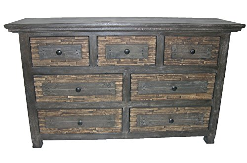 Product reviews buy moti furniture brandon dresser with for Furniture 7 reviews