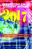 Perspective on Current Affairs 2017
