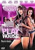 Kinzie Kenner's Pleasure Playhouse: Pure Seduction