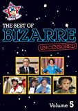 The Best Of Bizarre Vol.5