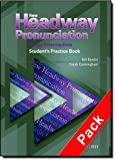 New Headway English Course. Upper-Intermediate. Pronunciation Book mit CD (New Headway Pronunciation)