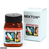 Nekton 207035 Nekton-Bio for Bird Feathering, 35g