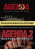 AGENDA 1/AGENDA 2 TWIN-PACK!