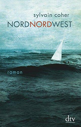nordnordwest-roman
