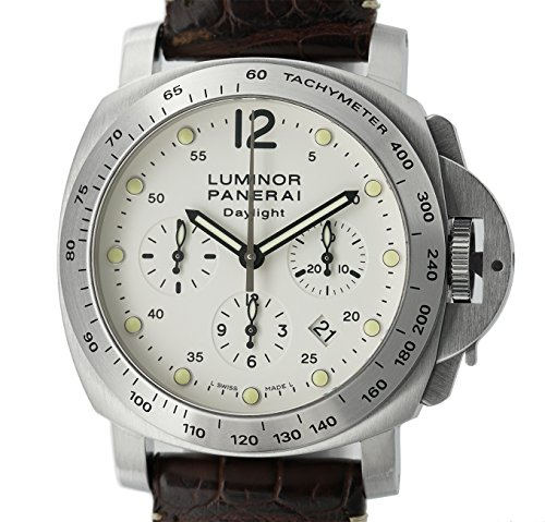 panerai-luminor-automatic-self-wind-mens-watch-pam-251-certified-pre-owned