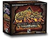 7gypsies Ascension: Return of the Fallen - 2nd Set