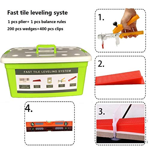Bestselling Flooring Leveling Compounds