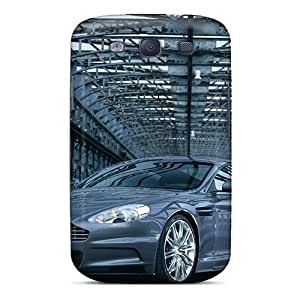 Galaxy Case New Arrival For Galaxy S3 Case Cover - Eco-friendly Packaging(MjtlSDH6751YgtUX)