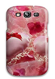 New Fashion Case Cover For Galaxy S3(VmjBmEV7604kcJlB)