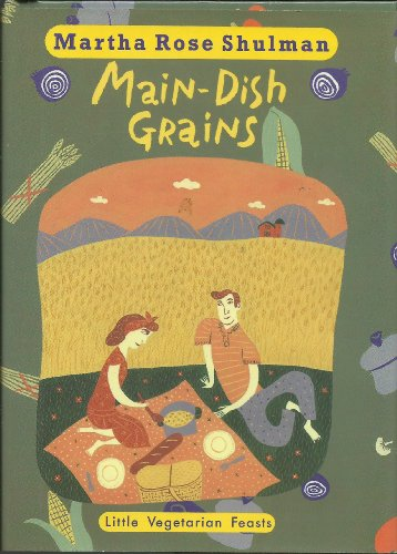 little-vegetarian-feasts-main-dish-grains