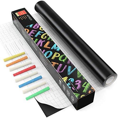 ARTEZA Chalk Board Sticker x196 9 product image