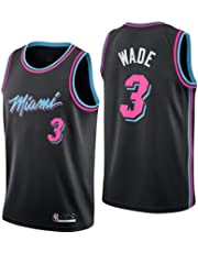 new arrivals 89449 f11a3 Basketball Clothing: Amazon.co.uk