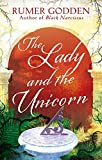 The Lady and the Unicorn: A Virago Modern Classic (VMC)