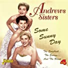 Some Sunny Day - The Songbook... The Energy... And The Blend [ORIGINAL RECORDINGS REMASTERED] 4CD SET