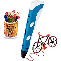 Soyan 3D Printing Pen for Doodling