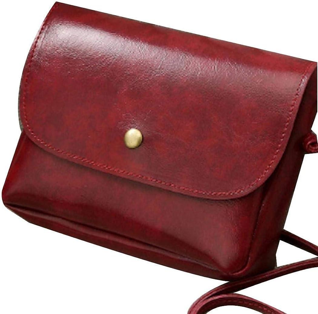 Logistt Women PU Leather...