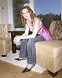 Beverley Mitchell 8x10 Celebrity Photo #09