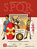 SPQR (Deluxe 3rd Edition)