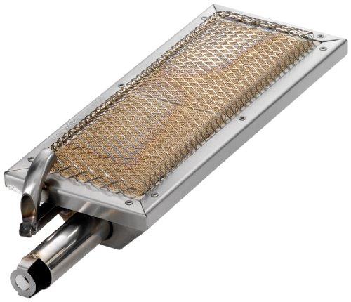 Infrared Sear Burners - CalFlame BBQ07890P-A Sear Zone Burner