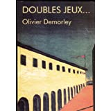 Doubles Jeux... (French Edition)