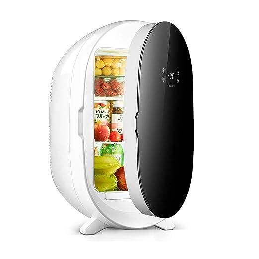 ID Q-L refrigerador del Coche Mini portátil móvil del envío ...