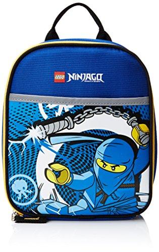 LEGO NINJAGO Lightning Vertical Lunch