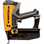 BOSTITCH-GFN1664K-16-Gauge-Cordless-Gas-Finish-Nailer-by-BOSTITCH