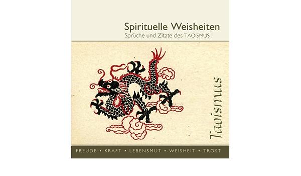 Zitate spirituelle Spirituelle Zitate