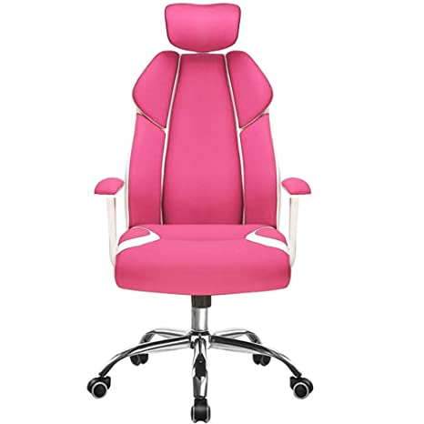 Excellent Pnygjdjy High Back Gaming Chair Ergonomic Swivel Office Pc Squirreltailoven Fun Painted Chair Ideas Images Squirreltailovenorg