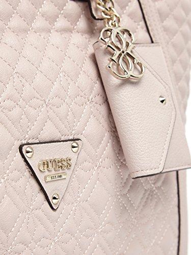 shopping Sunset Quilt Pagar Con Visa En Línea Mejor Auténtica Tienda Online Finishline Baúl En Venta Venta Fiable 0ntvO