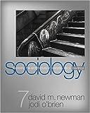 Sociology 9781412961509