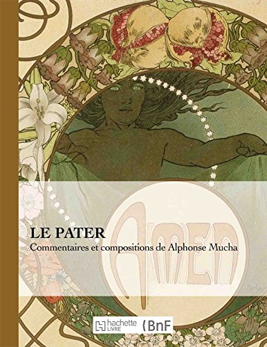 Le Pater (Beaux Livres / Religion & Spiritualite) (French Edition)