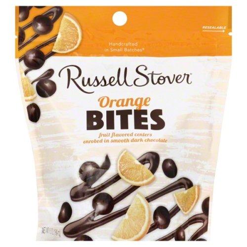 russel-stover-dark-chocolate-covered-orange-bites-65-oz