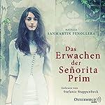 Das Erwachen der Señorita Prim | Natalia Sanmartín Fenollera
