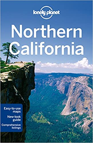 CALIFORNIA LONELY PLANET EBOOK DOWNLOAD