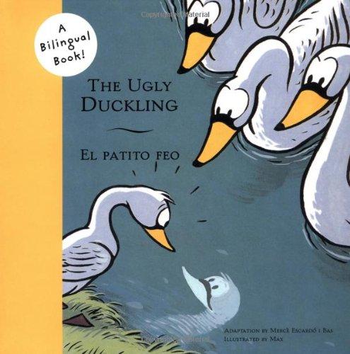 the-ugly-duckling-el-patito-feo-bilingual-fairy-tales