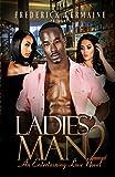 Ladies' Man 2