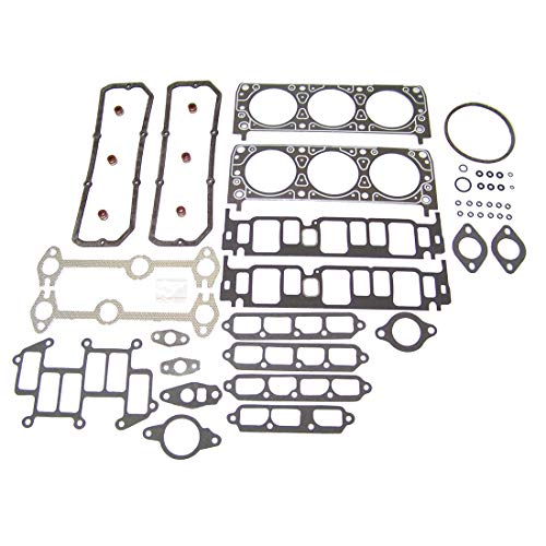 89 camaro v6 head gaskets - 1