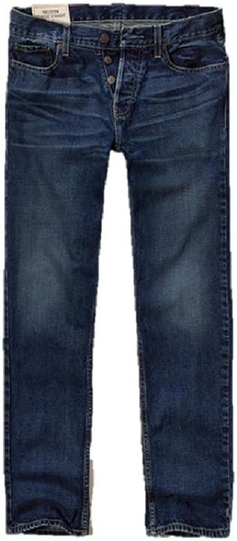 نشيط أخلاق رياضي Pantalones Hollister Para Hombre Precio Cabuildingbridges Org