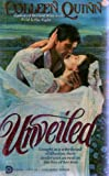Unveiled, Colleen Quinn, 1557738912