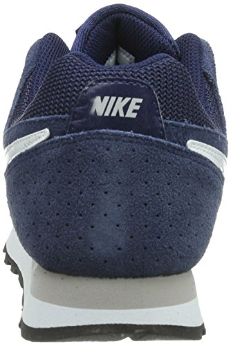 Blanco Shoes Azul Runner s Bleu Men Running TXT MD NIKE x7qUnOwzPP