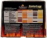 Pine Mountain StarterLogg Select-A-Size