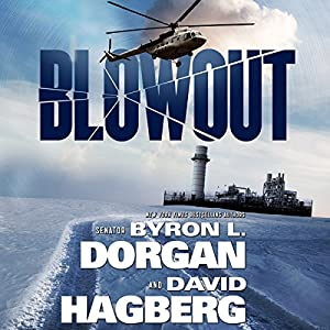 Blowout Audiobook