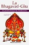 Bhagavad-Gita par Lavis