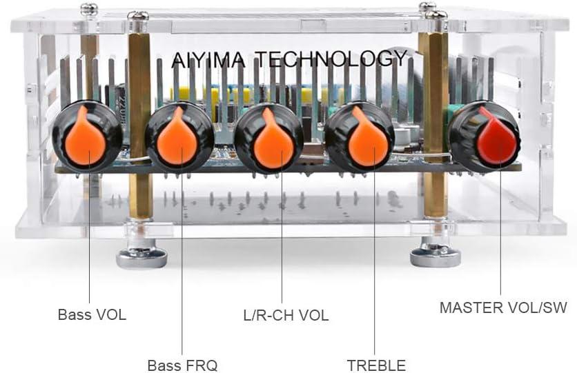 Duda con amplificador 2.1 51Vor39NqfL._AC_SL1000_