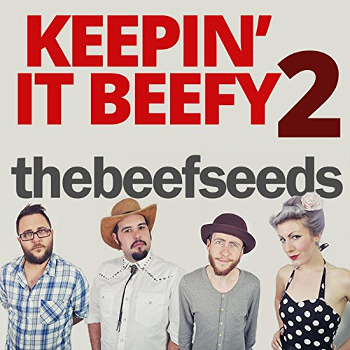 beefy 28 song mashup medley by the beef seeds on amazon music