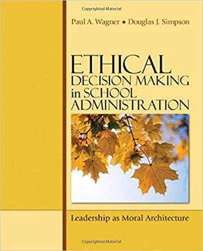 paul ethical teachings Paul tillich, a history of christian thought — ethical teachings (aquinas) nominalism (wm occam) german mysticism (eckhart) — the problem we left unfinished.