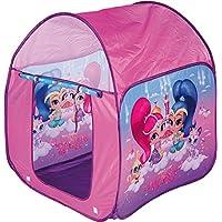 Jokeria Shimmer & Shine - Play House - 46753-S