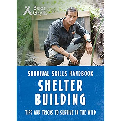 Bear-Grylls-Survival-Skills-Shelter-Building